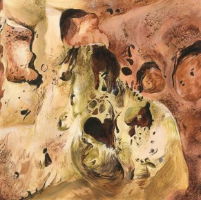 Rock Image 2