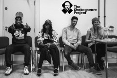 the-shakespeare-project-rd_4_low-res