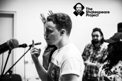 the-shakespeare-project-rd_9_low-res