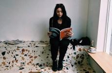 Emma-Jane-Palin-Amsterdam-Guide