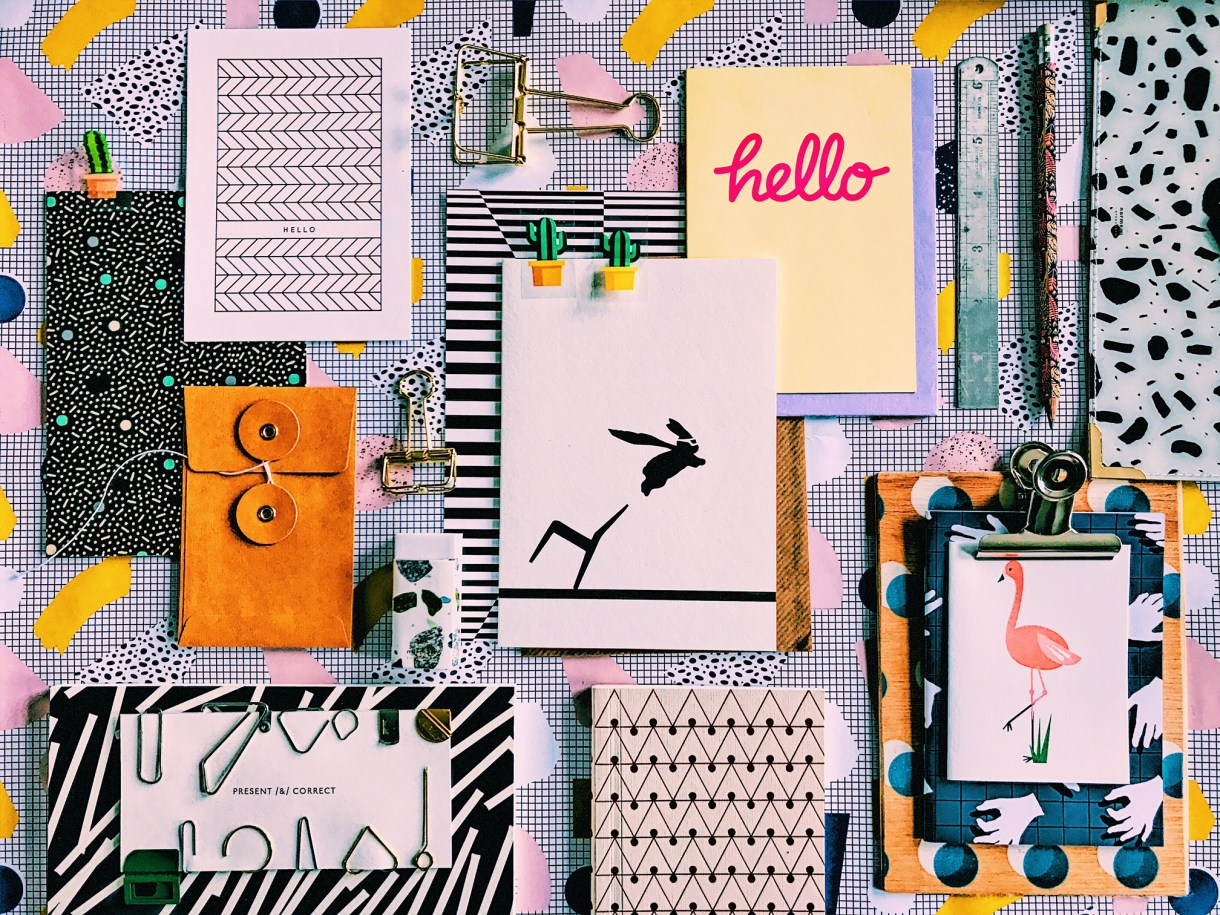 EJP-National-Stationery-Week-Flatlay