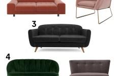 Emma-Jane-Palin-Interiors-Sofa-Armchairs