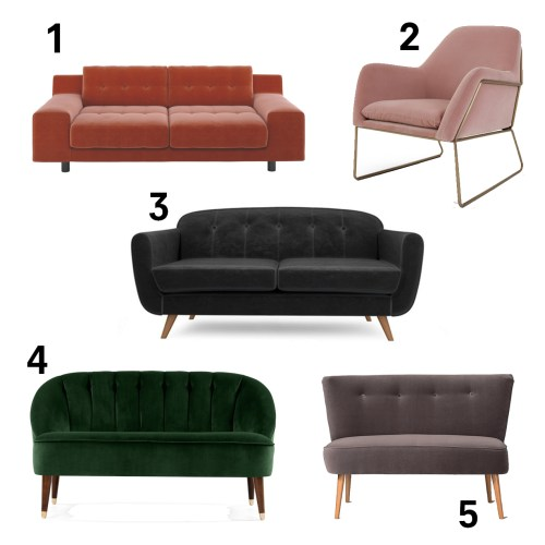 Emma-Jane-Palin-Interiors-Sofa-Armchairs