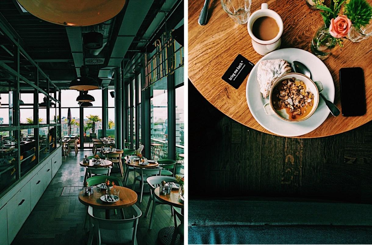 25hours-hotel-berlin-neni-breakfast