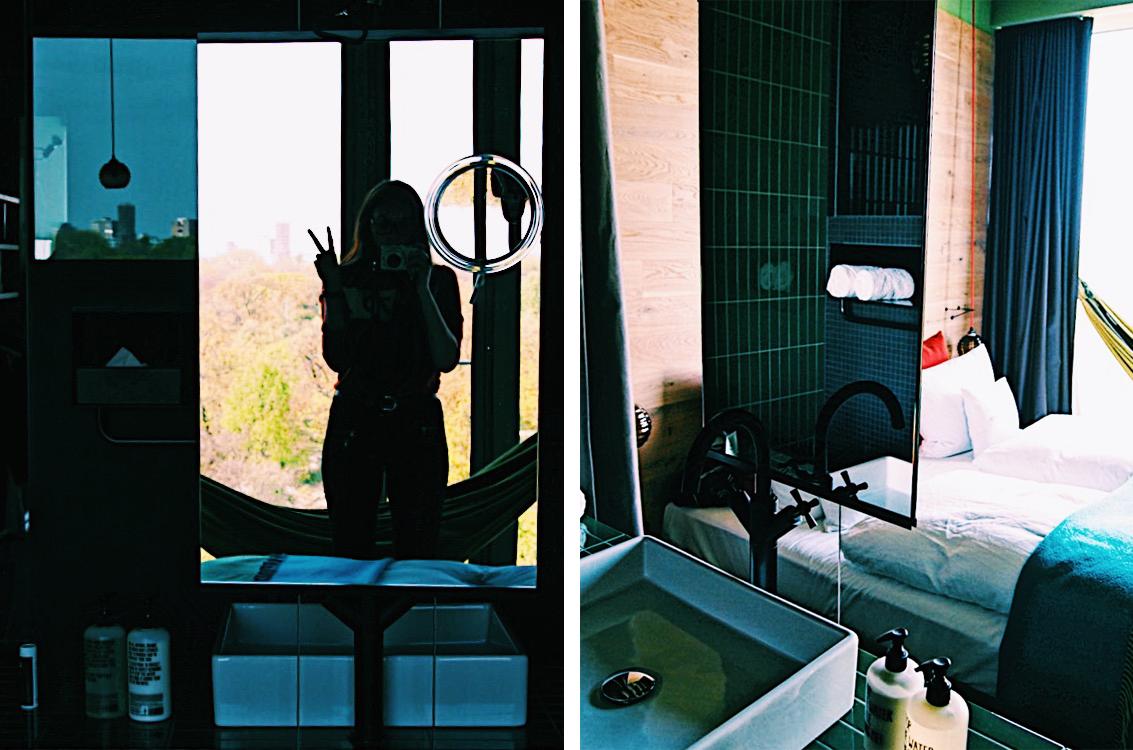 Berlin-25hours-hotel-room-bathroom