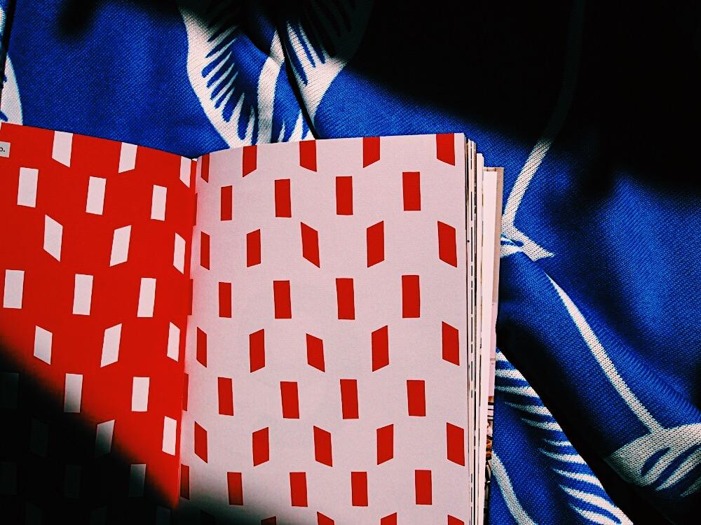 EJP-IKEA-10-gruppen-book-red-white