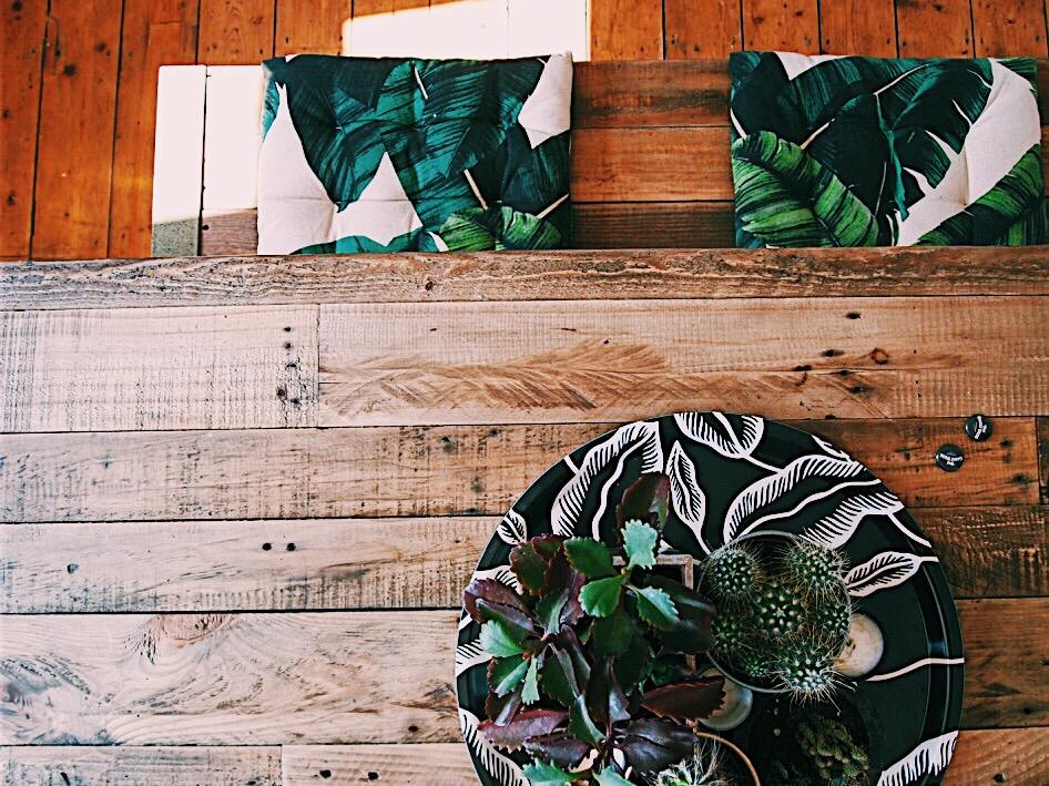 EJP-IKEA-10-gruppen-leaf-tray
