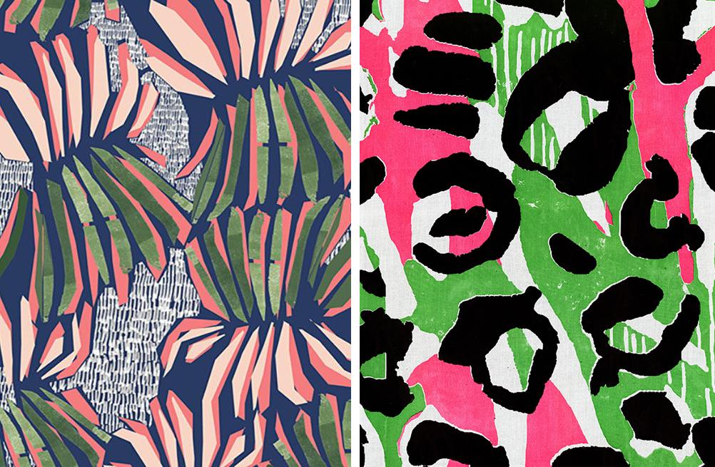 EJP-Katy-Welsh-New-Designers-2017-Patterns