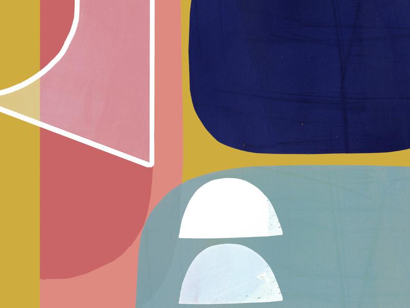 EJP-Abbey-Costello-new-designers-Print-colour