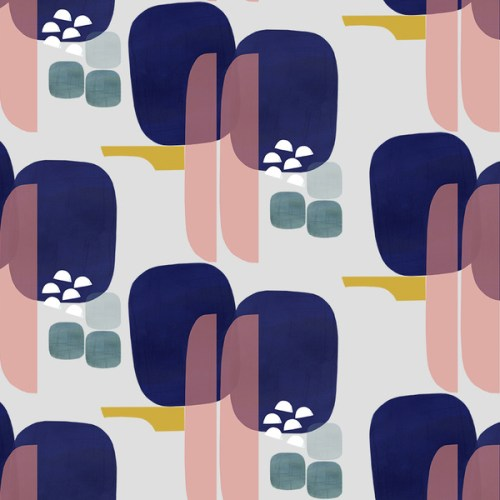 EJP-Abbey-Costello-new-designers-Print-pattern