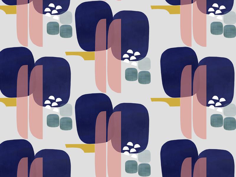 EJP-Abbey-Costello-new-designers-Print-pattern