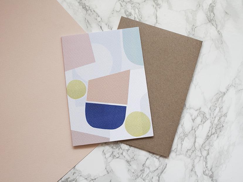 EJP-Abbey-Costello-new-designers-Print