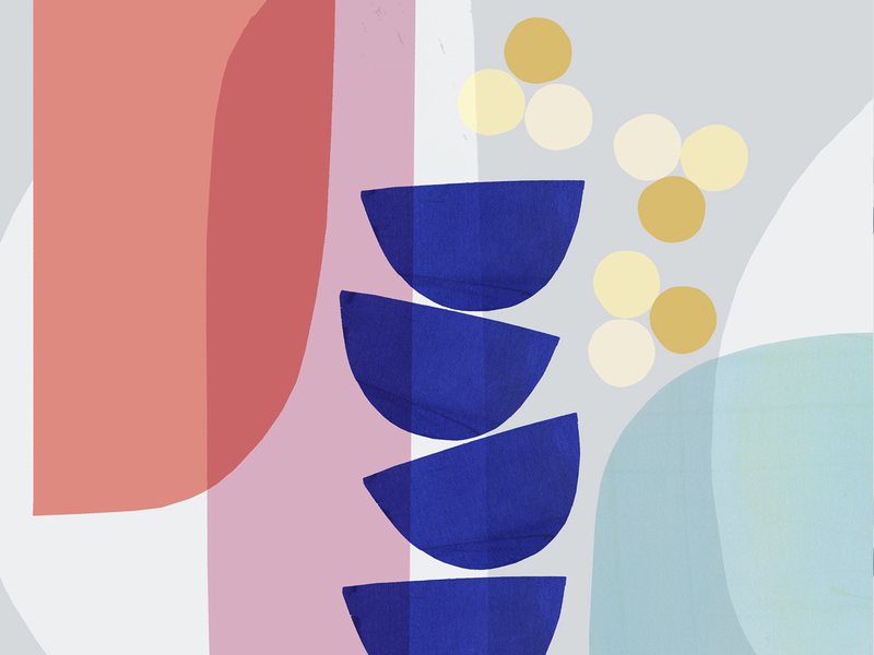 EJP-Abbey-Costello-new-designers-shapes