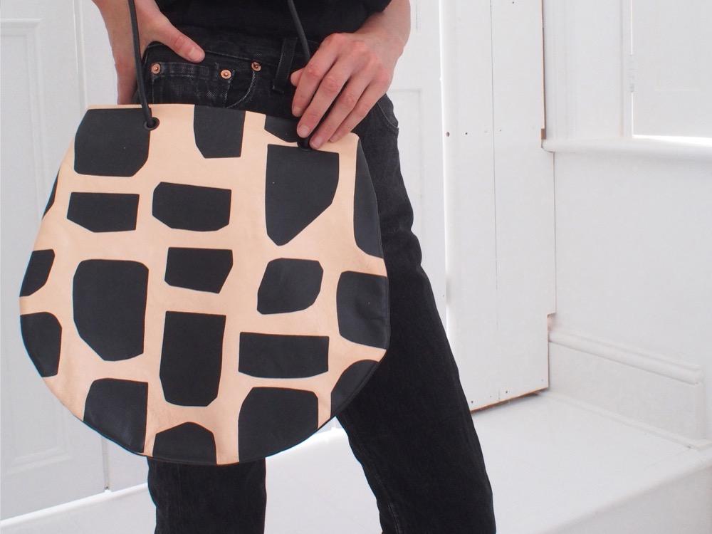 EJP-New-Designers-Aend-Studio-Bag