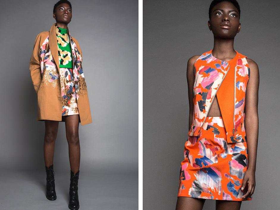 EJP-joanna-vanderpuije-new-designers-2017-Orange-Camel