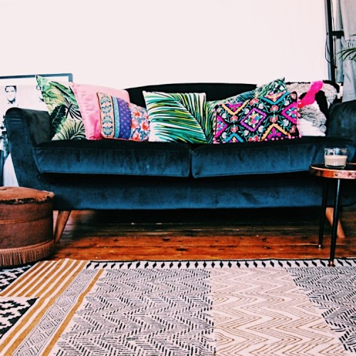 Emma-Jane-Palin-Living-Room-DFS-Sofa