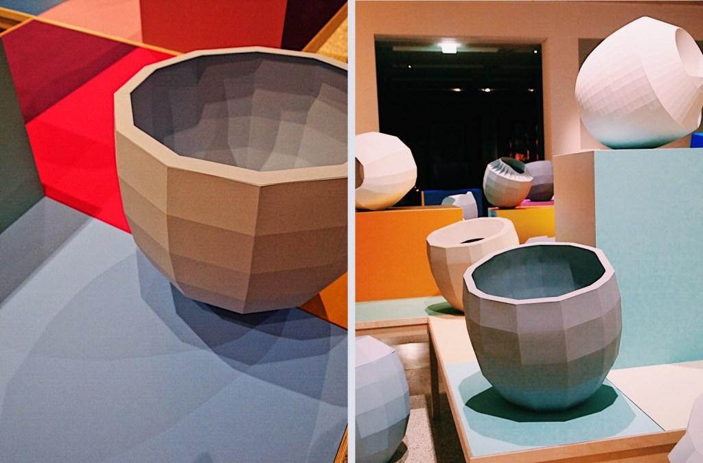 EJP-Breathing-Colour-Hella-Jongerius-Design-Museum-Colour-Catchers