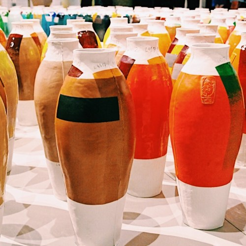 EJP-Breathing-Colour-Hella-Jongerius-Design-Museum-Coloured-Vases-Close-up