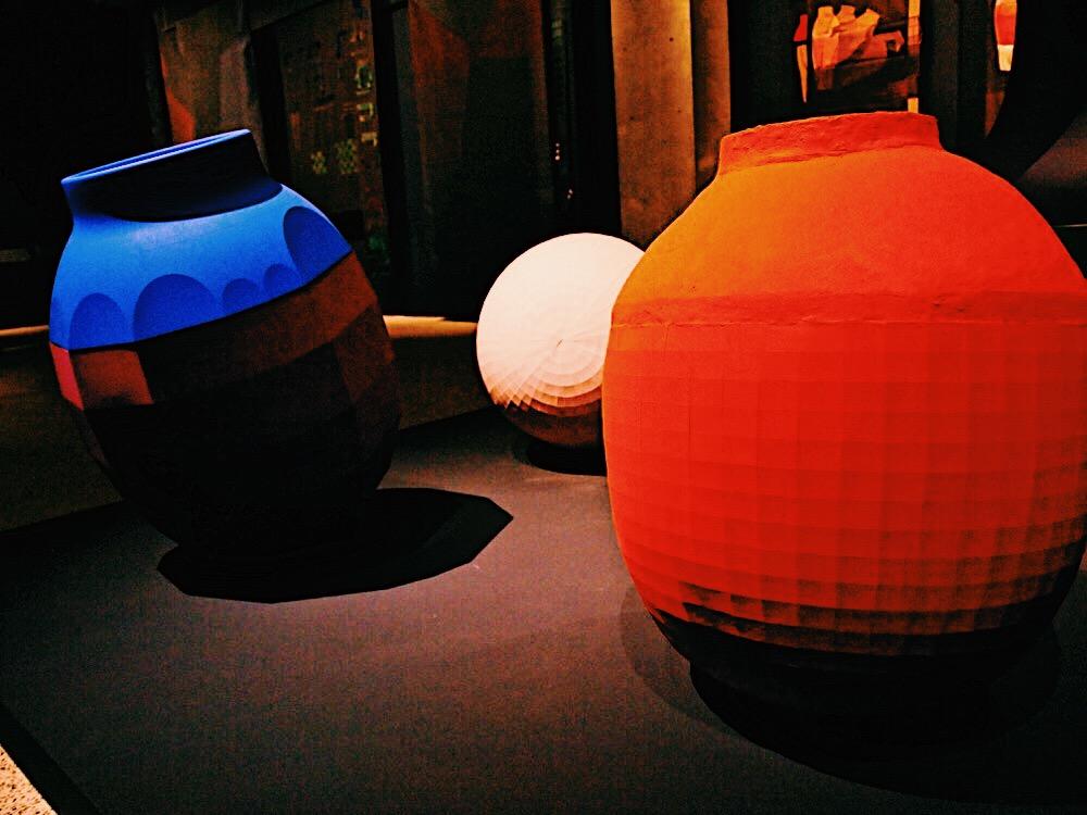 EJP-Breathing-Colour-Hella-Jongerius-Design-Museum-Evening-Colour-Catchers