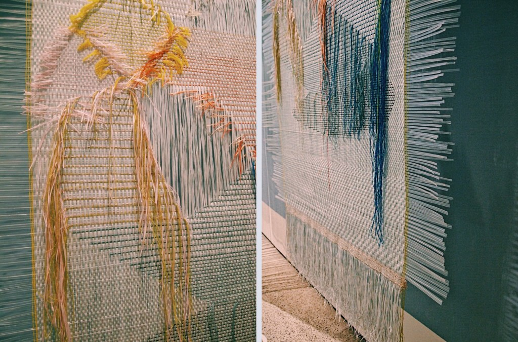 EJP-Breathing-Colour-Hella-Jongerius-Design-Museum-Morning-Textiles