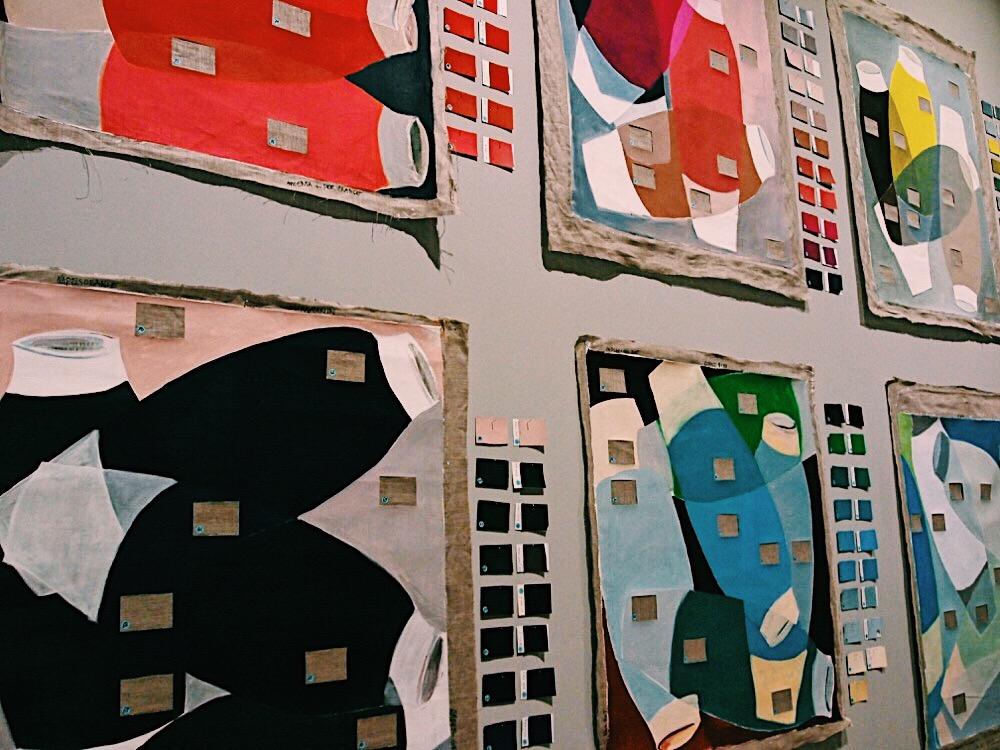 EJP-Breathing-Colour-Hella-Jongerius-Design-Museum-Paintings