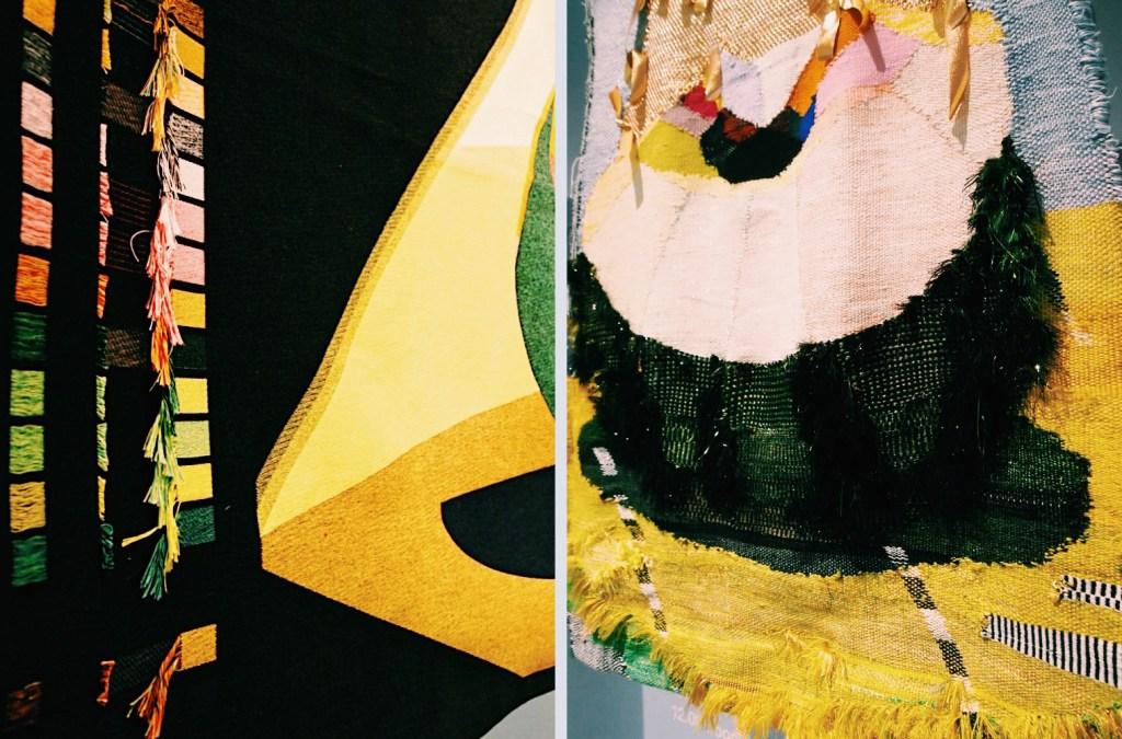 EJP-Breathing-Colour-Hella-Jongerius-Design-Museum-Woven-Movie