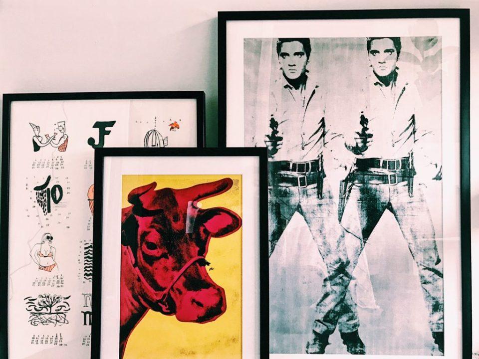 EJP-Buying-Art-Guide-Artists-King-McGaw