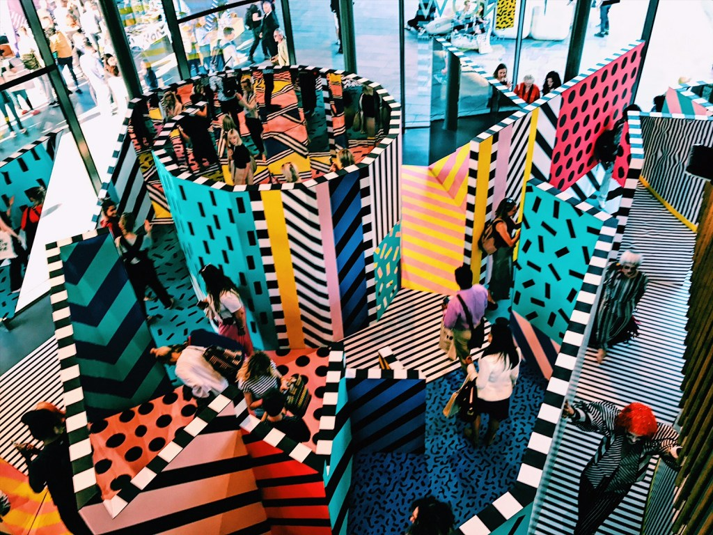 EJP-Camille-Walala-Now-Gallery-Play-Birdseye-View
