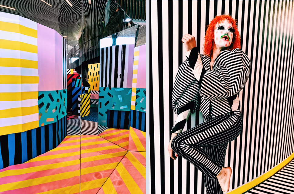 EJP-Camille-Walala-Now-Gallery-Play-Drag-Queen