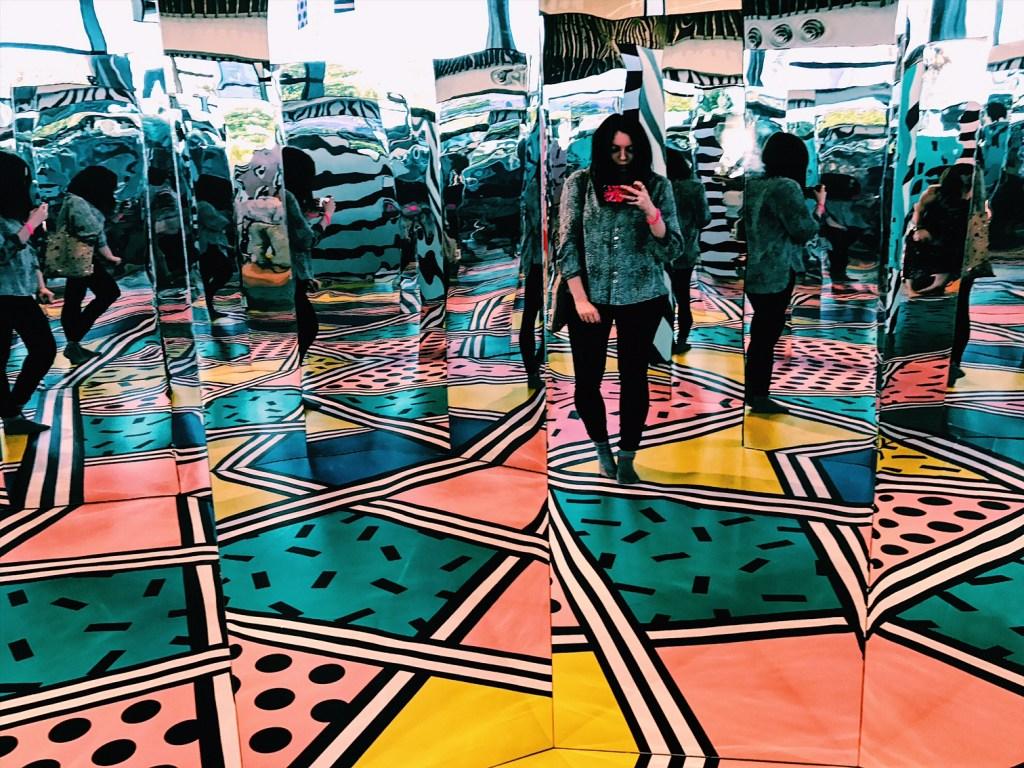 EJP-Camille-Walala-Now-Gallery-Play-Floor-3D-Room
