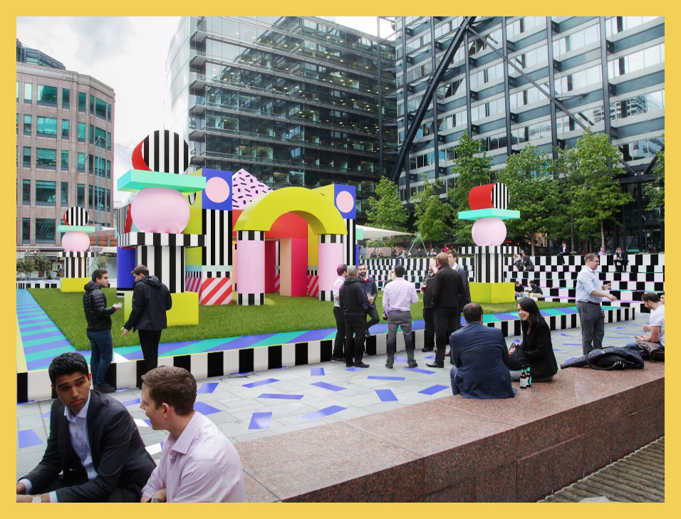 EJP-London-Design-Festival-Preview-Camille-Walala-Landmark-Project