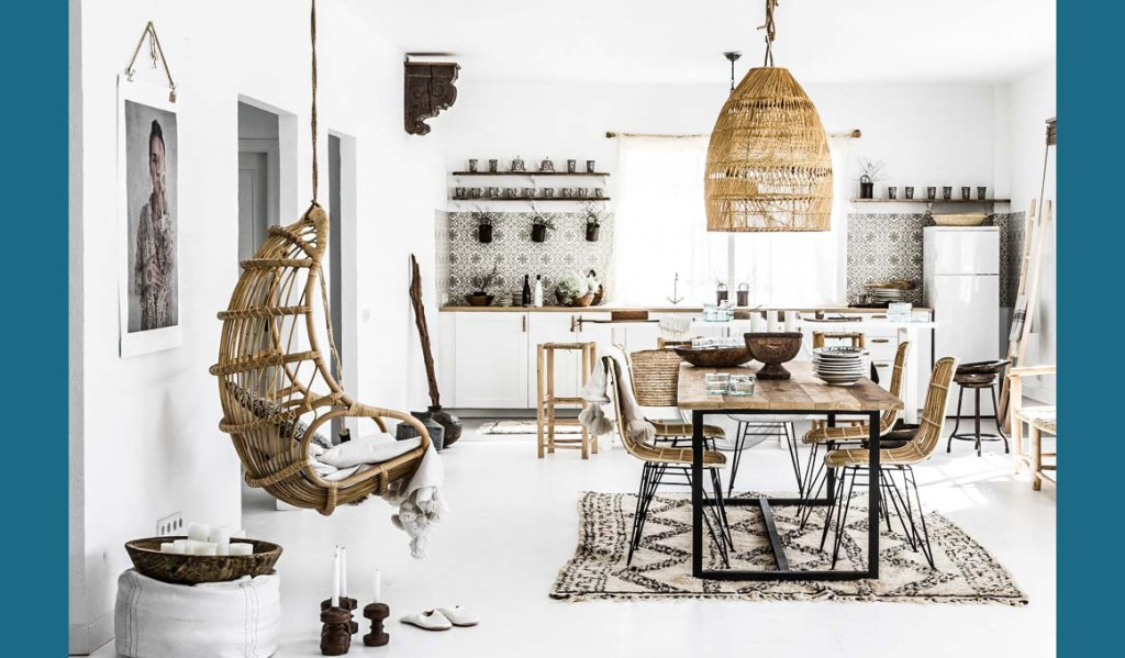 EJP-Moroccan-Kitchen-Zoco-Home