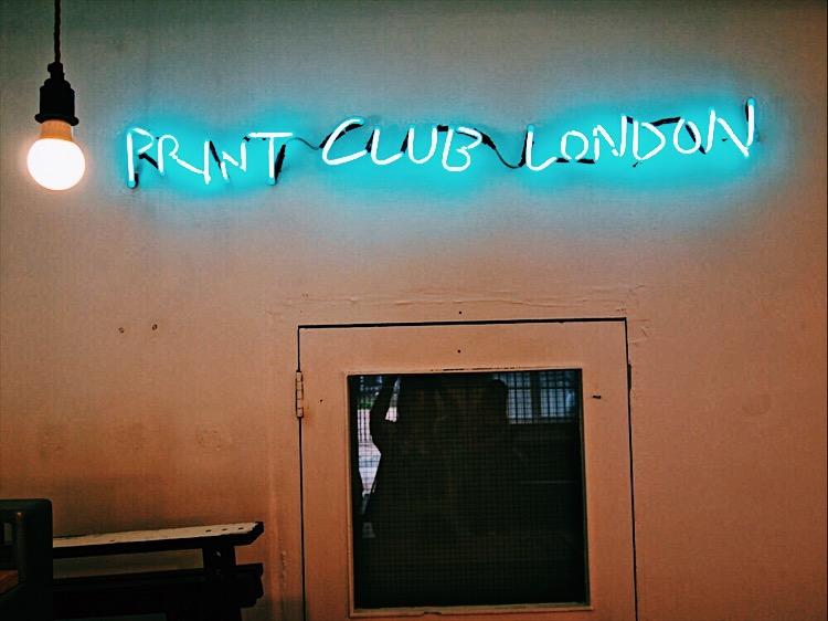 EJP-Print-Club-London-Print-Club-Neon-Light