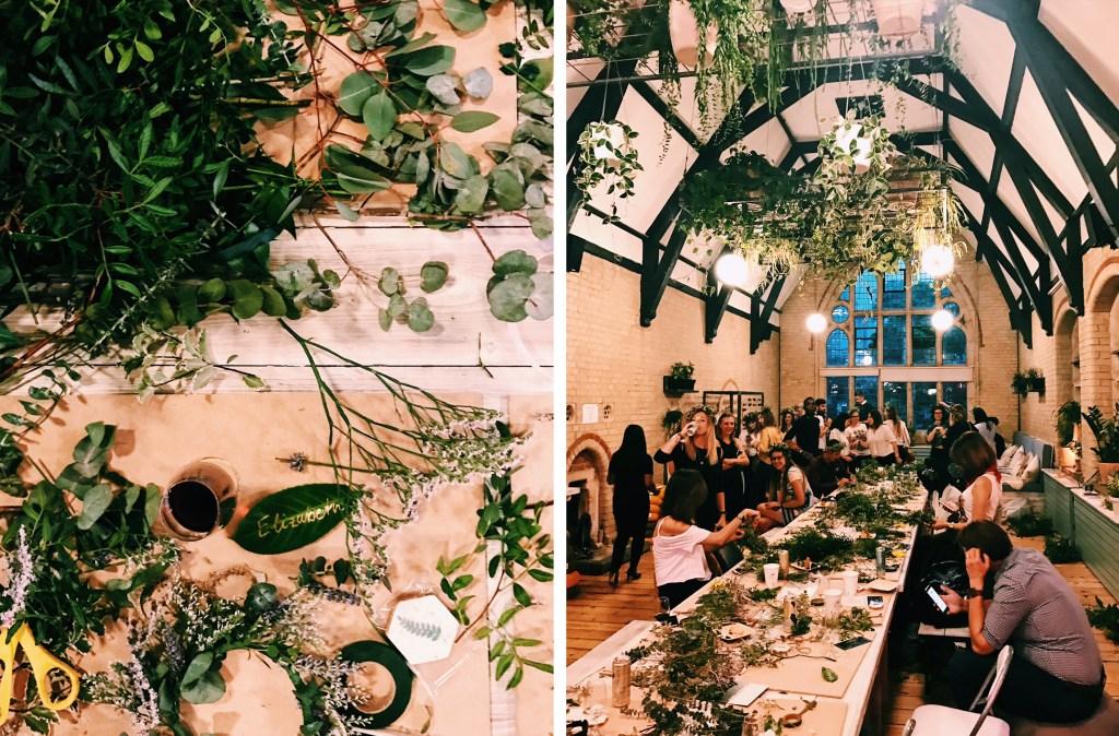 EJP-Secrets-of-Green-Flower-Crown-Workshop