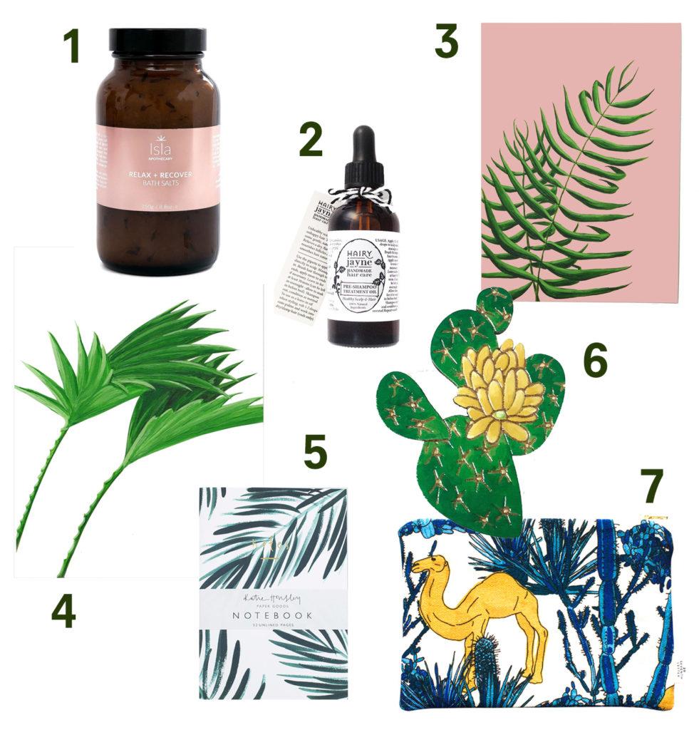 Secrets-of-Green-Botanical-Product-Edit
