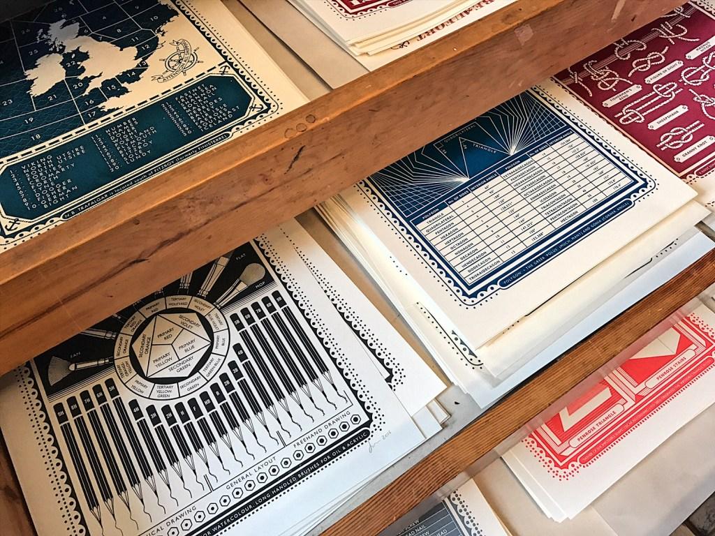 EJP-Keep-London-Creative-Pressed-Folded-Studio-Drawers