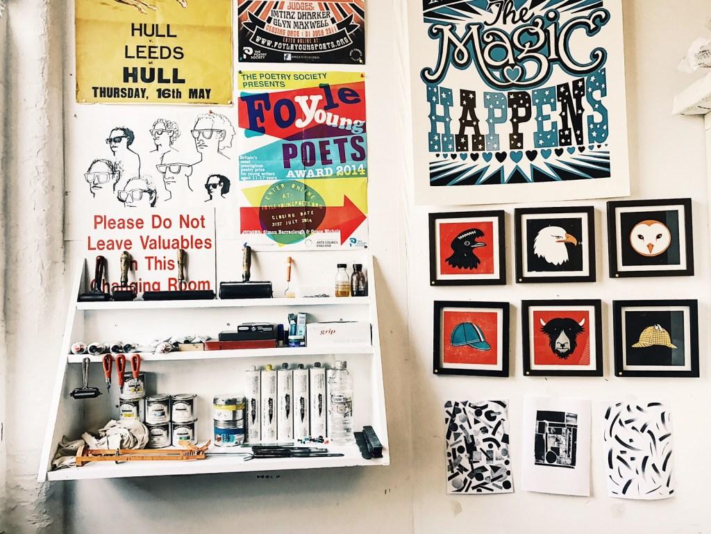 EJP-Keep-London-Creative-Pressed-Folded-Studio-Inspiration