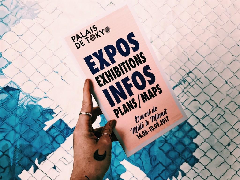 EJP-Paris-City-Guide-Explore-Palais-de-tokyo