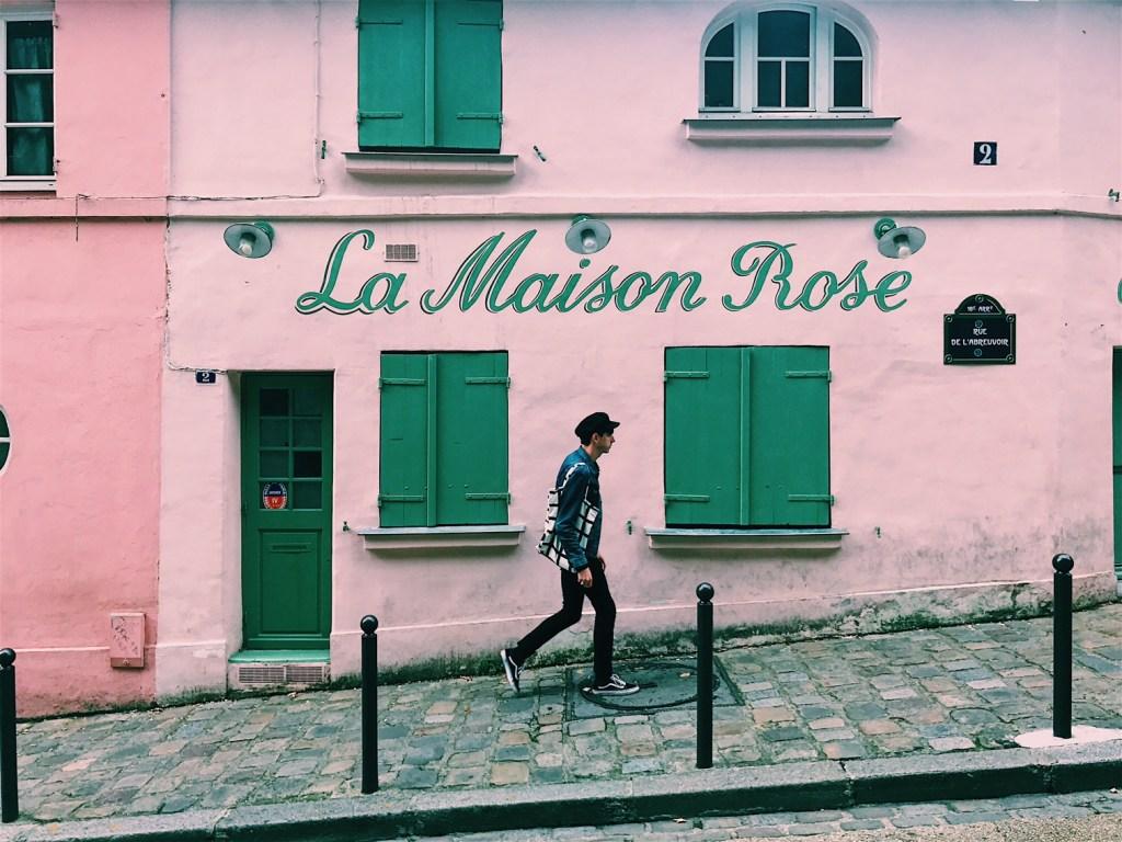 EJP-Paris-City-Guide-Monmartre
