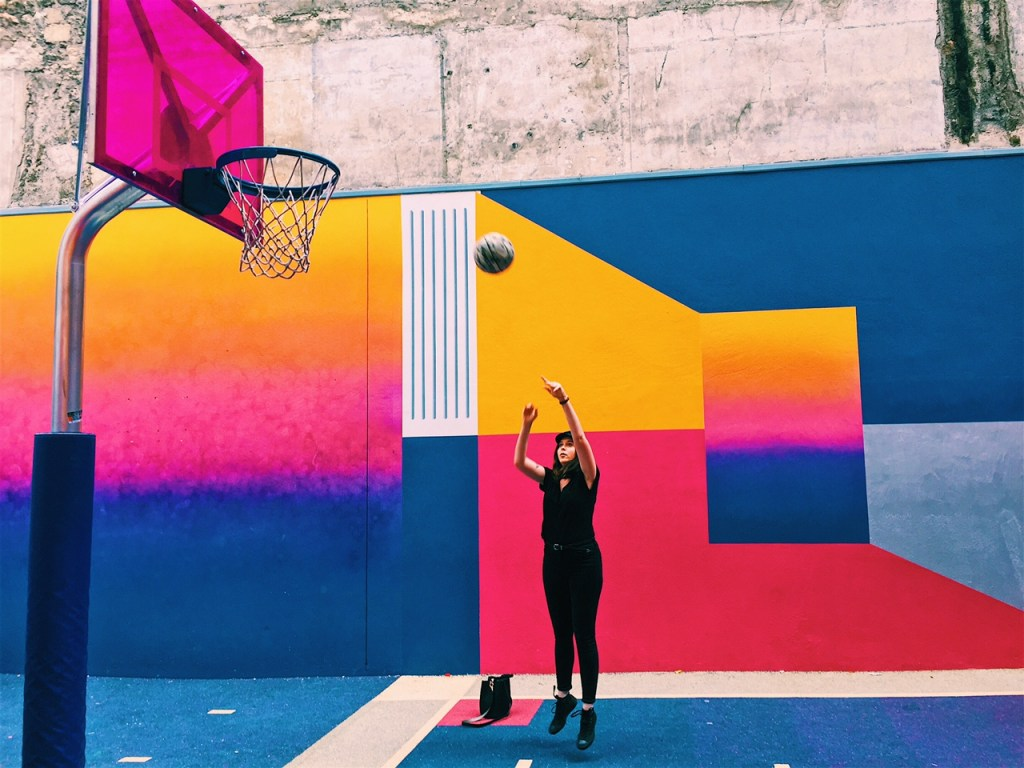 EJP-Paris-City-Guide-Pigalle-Basketball-Court