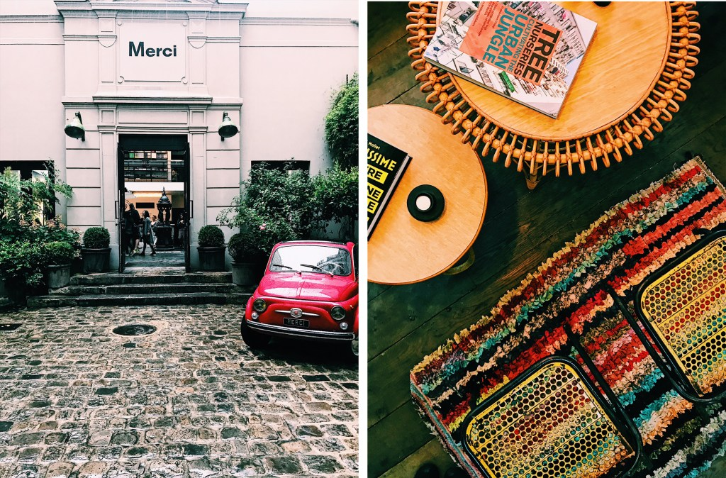 EJP-Paris-City-Guide-Shopping-Merci