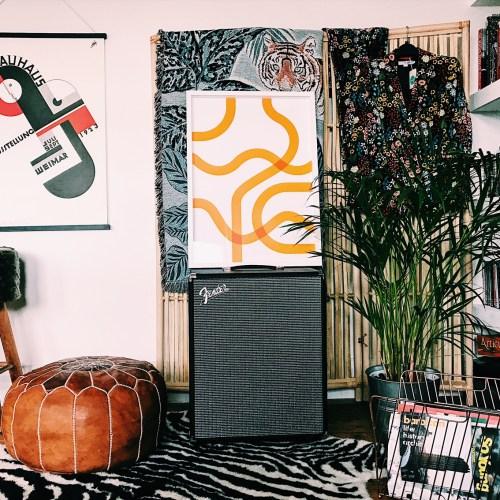 EJP-Print-Club-London-Davey-Podmore-Blisers-Exhibition
