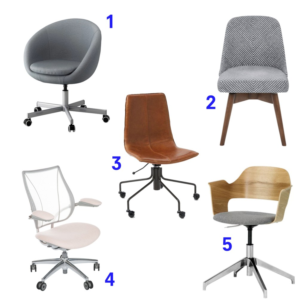 EJP-Office-Edit-Chairs