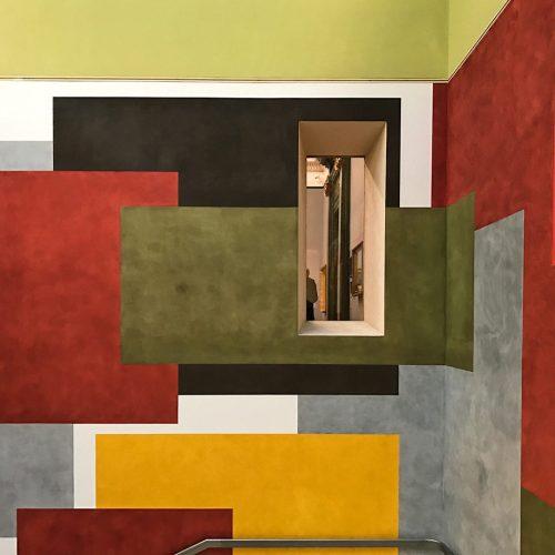 EJP-Weekly-Wall-Tate-Britain-David-Tremlett