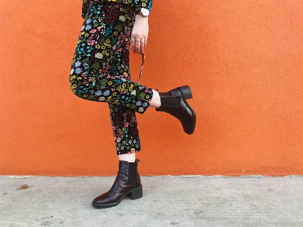 ejp-boden-by-me-orange-aura-shoes