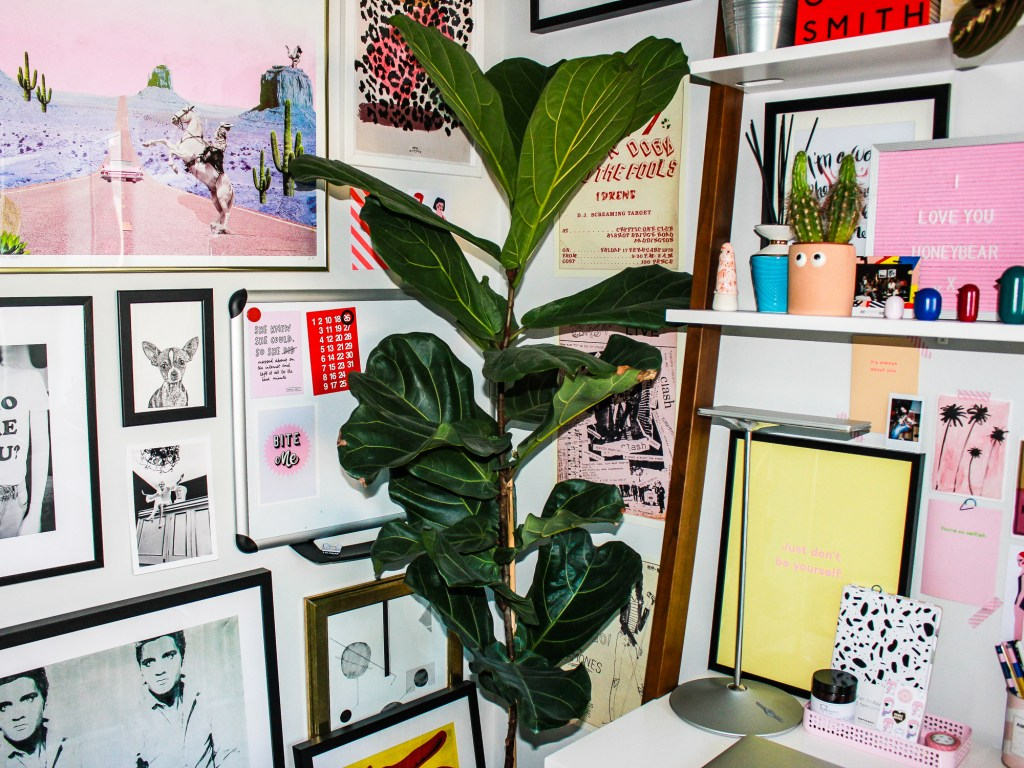 EJP-Abode-office-makeover-small-spaces-study-close