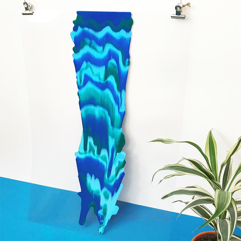 EJP-Lois-o-hara-blue-wave-plastic