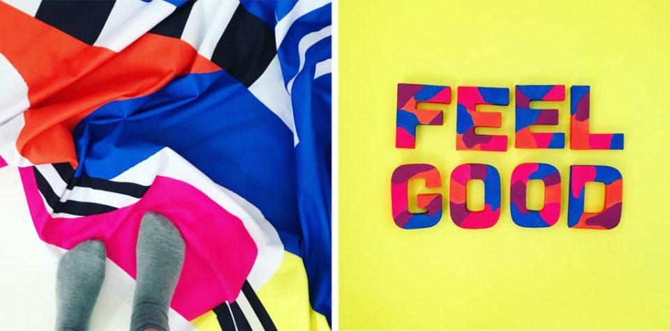 EJP-Lois-o-hara-fabric-feel-good