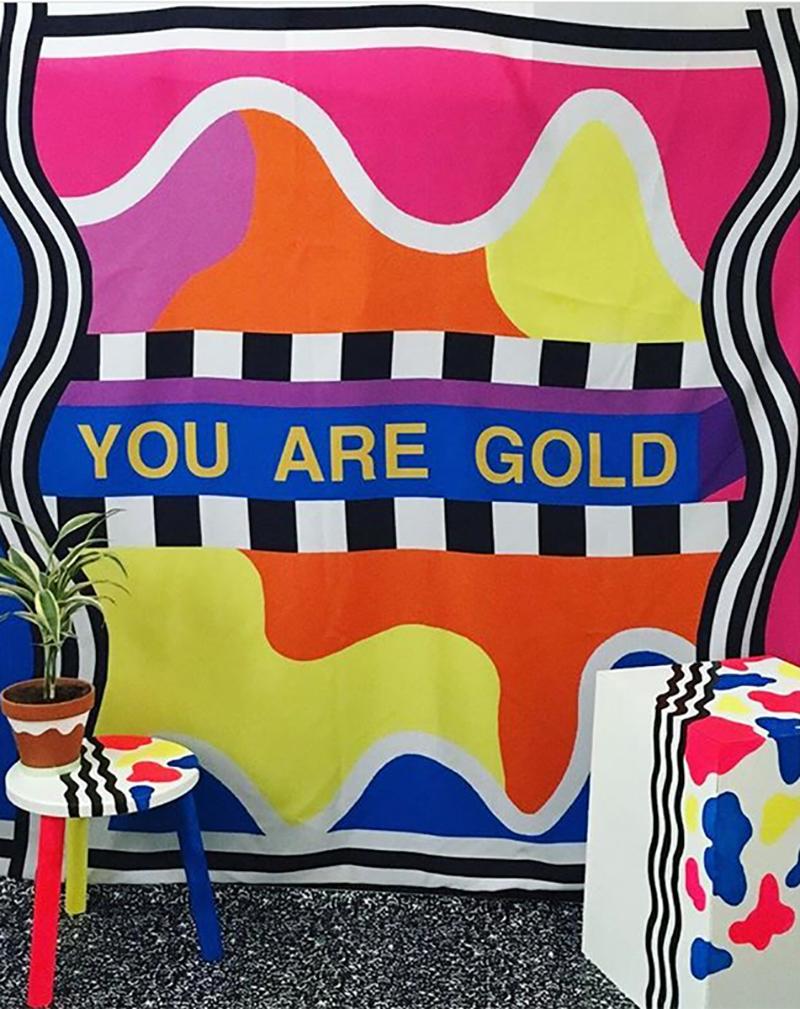 EJP-Lois-o-hara-you-are-gold-set-design