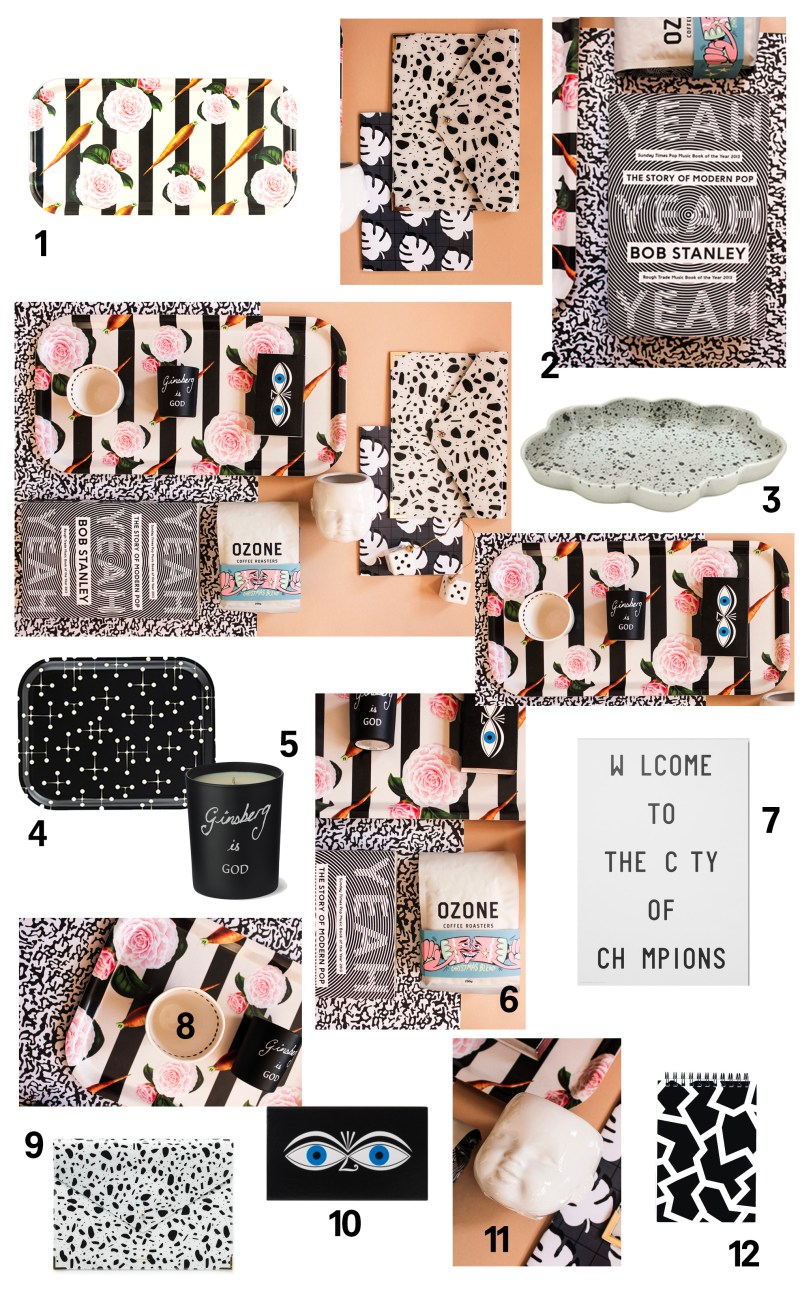 Emma-Jane-Palin-Christmas-Gift-Guide-Colour-Monochrome